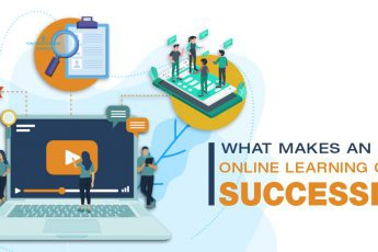 What-Makes-an-Online-Learning-Course-Successful?